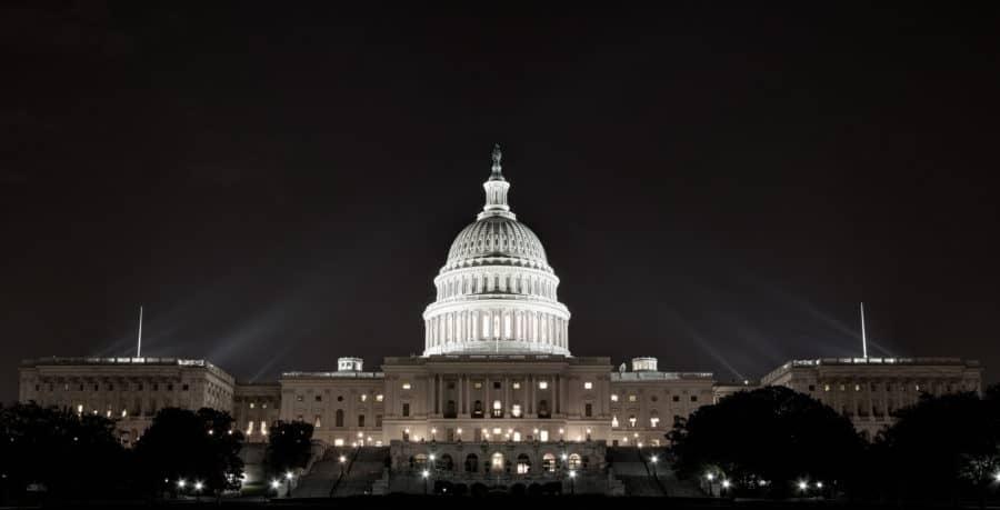 Seriale polityczne – najlepsze 6, które musisz obejrzeć