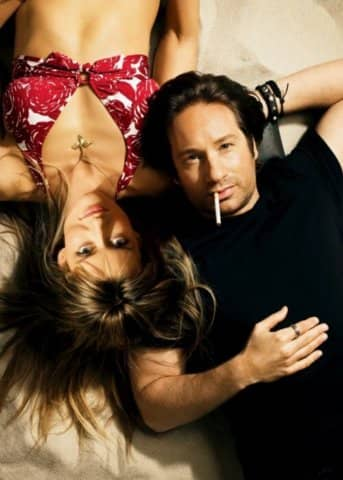 californication 2 1