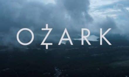 Ozark – niespodziewanie dobra nowość Netfliksa