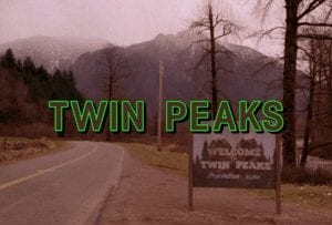miasteczko twin peaks 300x203 1