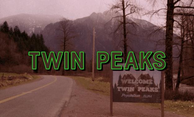 Miasteczko Twin Peaks – niepokojące arcydzieło popkultury