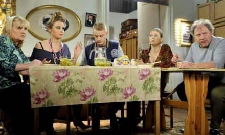 Przegląd seriali nadodrzańskiego Wrocławia