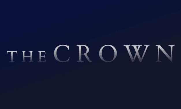 The Crown, czyli życie brytyjskiej rodziny królewskiej na szklanym ekranie – recenzja 2 sezonu