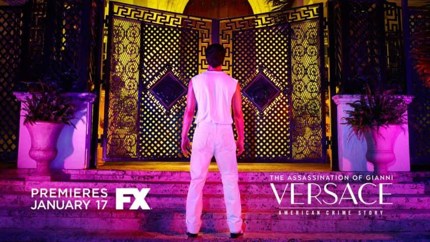 assassination gianni versace american crime story