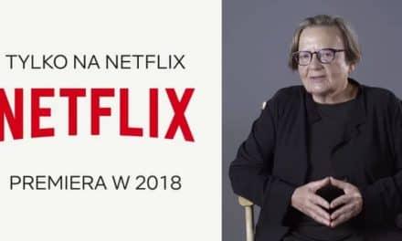 Pierwszy polski serial Netflixa – premiera już wkrótce