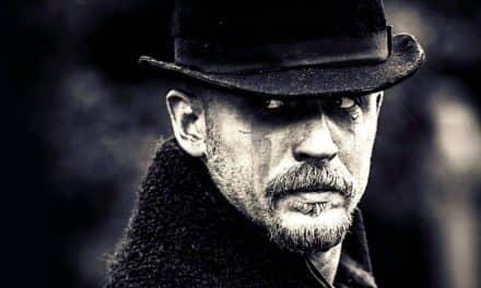 Najlepsze brytyjskie seriale XXI wieku – co warto obejrzeć?