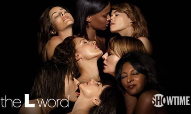Lesbijskie seriale – 3 najbardziej wyraziste propozycje