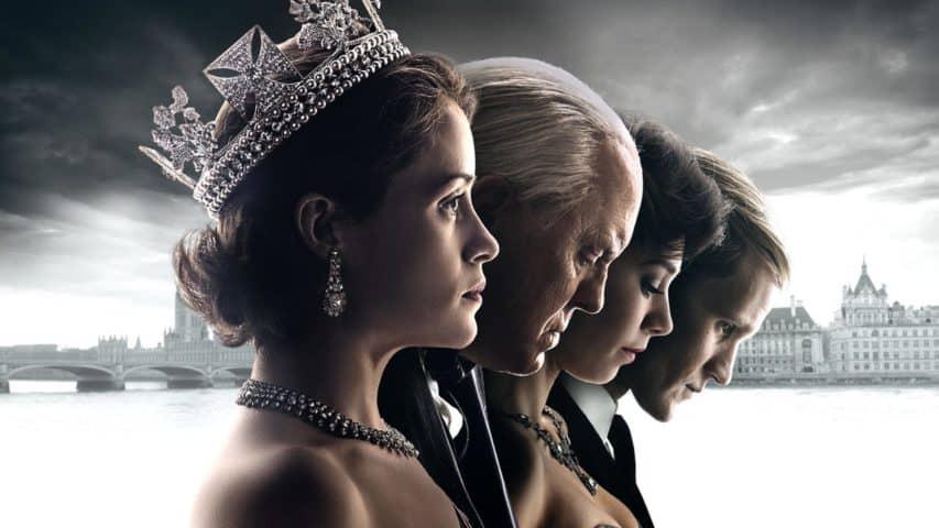 Najpopularniejsze seriale historyczne – 9 propozycji