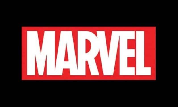 Seriale Marvela – w jakiej kolejności oglądać?