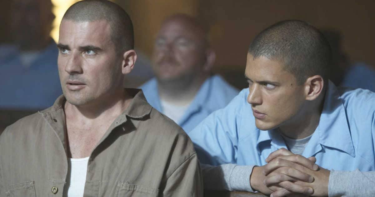skazany na śmierć