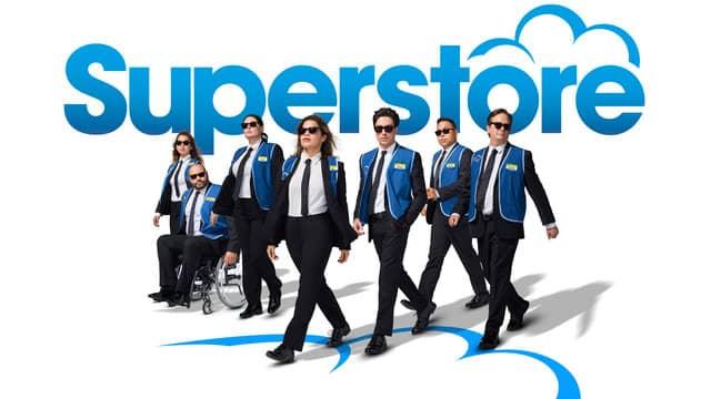 superstore 1