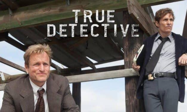 Najlepsze seriale kryminalne – 18 propozycji