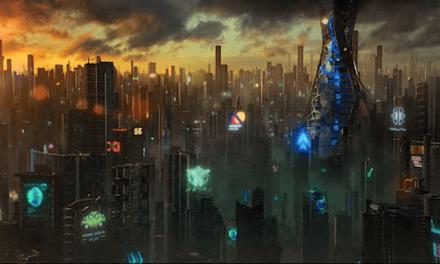Altered Carbon – nieśmiertelność jako produkt – podwójna recenzja produkcji Netflixa