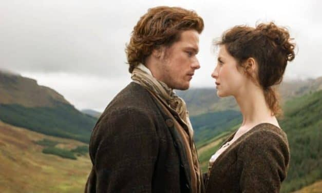 Outlander – czy powstanie 5 sezon?