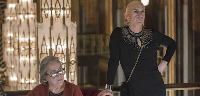 american horror story hotel finale th