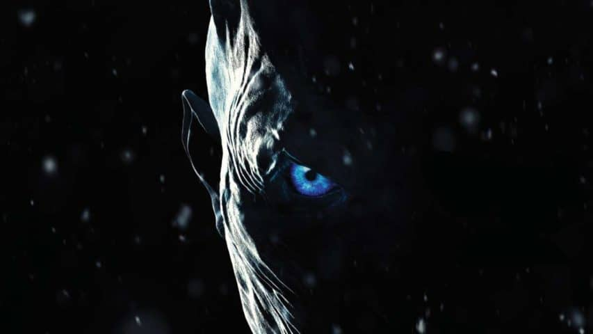 seriale polityczne game of thrones