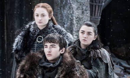 Czy w 8 sezonie Gry o tron zginą wszyscy? Tajemnicze słowa wiceprezes HBO
