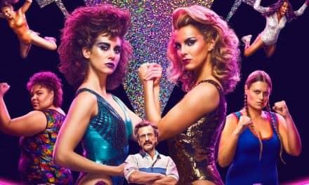 Będzie drugi sezon GLOW – znamy datę premiery!