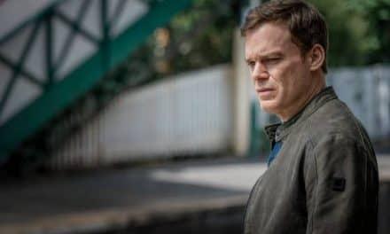 """Michael C. Hall z """"Dextera"""" w """"Safe"""" – nowym serialu Netflixa – data premiery i zwiastun"""