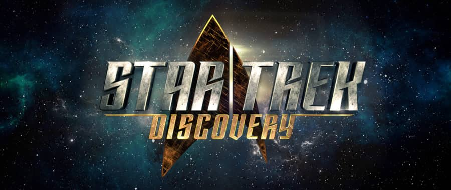 st discovery