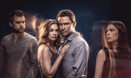 4. sezon The Affair – teaser i data premiery