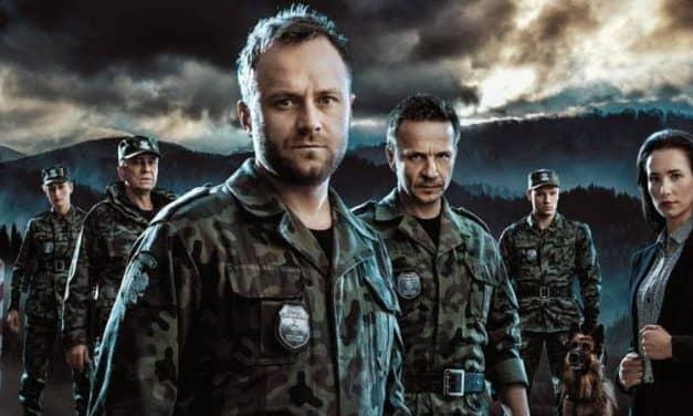 Najlepsze seriale HBO – 12 pozycji wartych uwagi