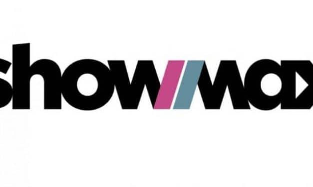 Seriale Showmax – zobacz 7 najlepszych propozycji do obejrzenia na Showmax
