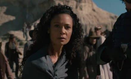 HBO odpowiada na oskarżenia PETA [Westworld]