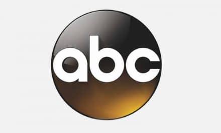 Schooled, Grand Hotel i The Kids Are Alright – poznaj nowości jesiennej ramówki ABC