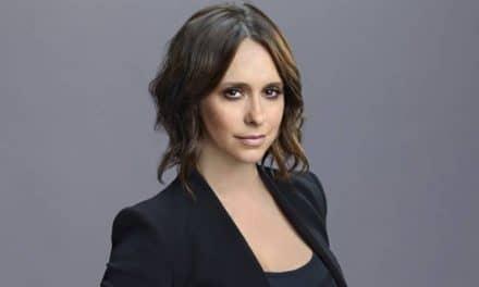 Jennifer Love Hewitt dołącza do obsady 9-1-1