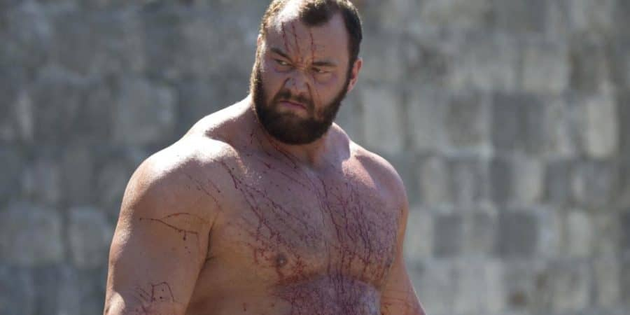 landscape 1465813844 the mountain game of thrones