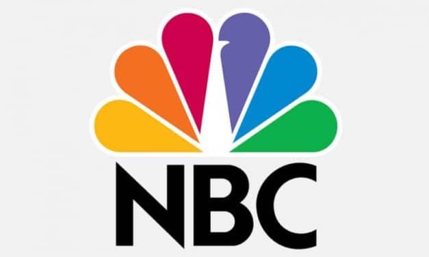 Ramówka NBC na sezon 2018/2019 – co nowego?