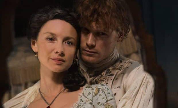 Outlander – będzie 4 i 5 sezon!