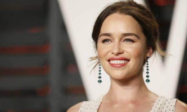 Gra o Tron sezon 8 – HBO nie ma zaufania nawet do aktorów