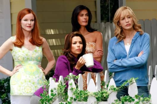 03 desperate housewives.w529.h352