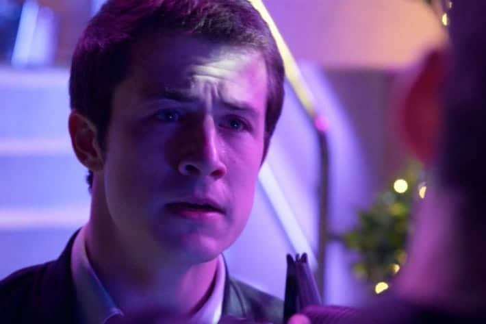 18 13 reasons why end.w710.h473
