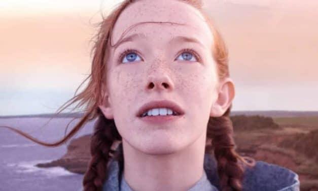 Ania, nie Anna – znamy datę premiery 2 sezonu. Zobacz zwiastun