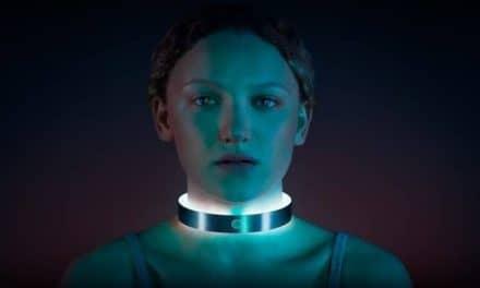 Kiss Me First – nowy thriller Netflixa. Zobacz zwiastun