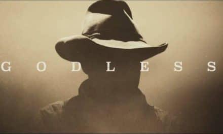 Godless, tam gdzie diabeł mówi dobranoc [Recenzja]