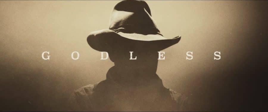 godless 1