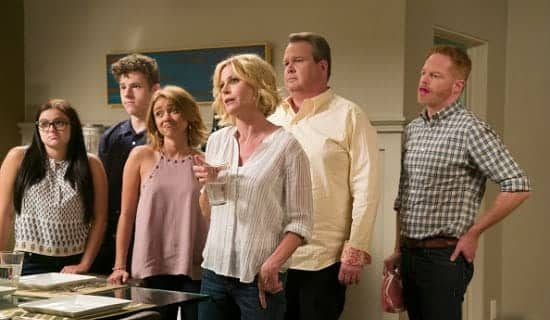 modern family season 9 episode 19 dunphys e1591376959586