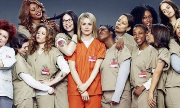 Znamy datę premiery 6. sezonu Orange Is The New Black!