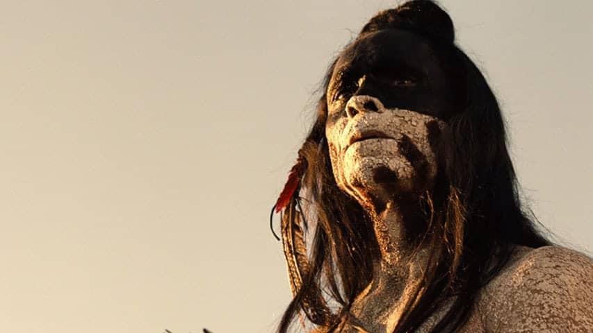 westworld passenger2 - Westworld - ostatni odcinek 2. sezonu - są zdjęcia!
