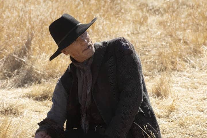 westworld passenger4 - Westworld - ostatni odcinek 2. sezonu - są zdjęcia!