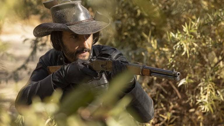 westworld - Westworld - ostatni odcinek 2. sezonu - są zdjęcia!