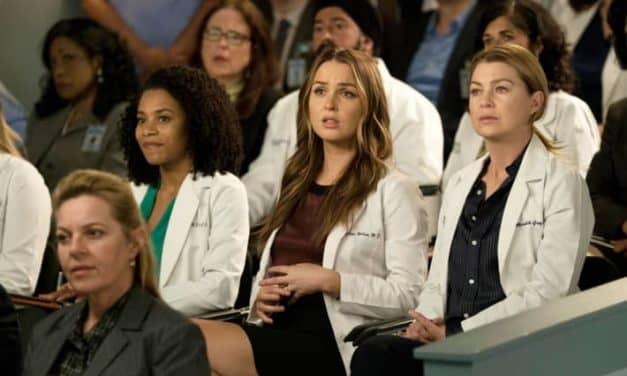 Jesienne premiery sieci ABC: seriale, na które czekamy