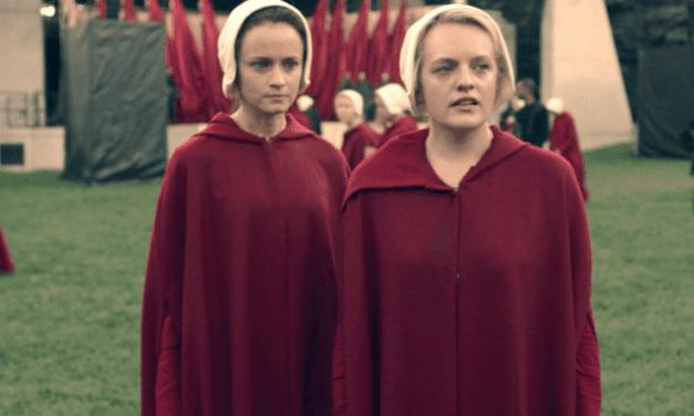 Najlepsze seriale HULU – co warto zobaczyć?