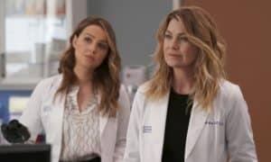 Greys Anatomy Season 15 1
