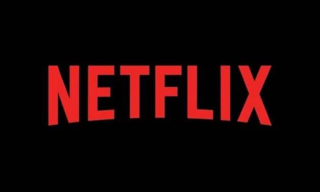 Netflix, Netflix, pokaż rogi, dam ci widzów tłum mnogi