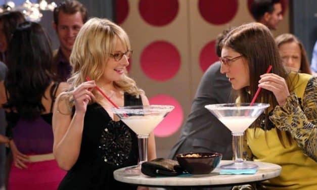 7 najciekawszych serialowych drinków – co piją Twoi ulubieni bohaterowie?